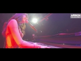 Armin_van_Buuren_feat._Laura_Jansen_-_Sound_of_the_Drums_@ARMIN_ONLY_Intense_LIVE1