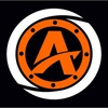 Альянс ТТЦ|Кузовной ремонт|Слесарные работы Уфа