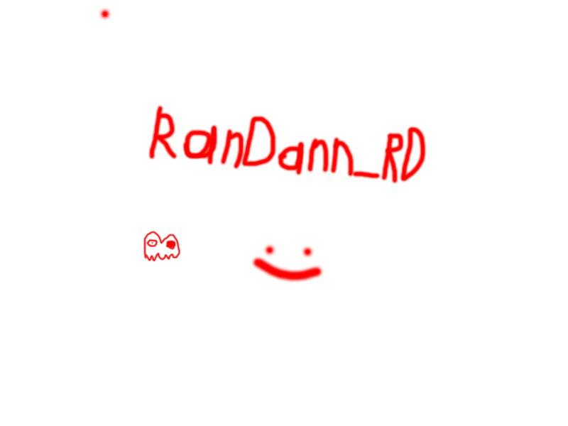 Rundann Medievil | Купить роспись ВКонтакте на SignDonate