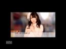 AKB48 — AKB 1/149 Renai Sousenkyo: Kimoto Kanon Gameplay.