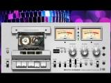 Мальчишник- Ночь (remix)