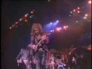 Judas Priest - Priest Live! (1986)