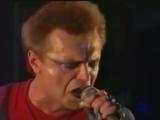 АЛИСА - Плач (Концерт памяти В. Цоя)