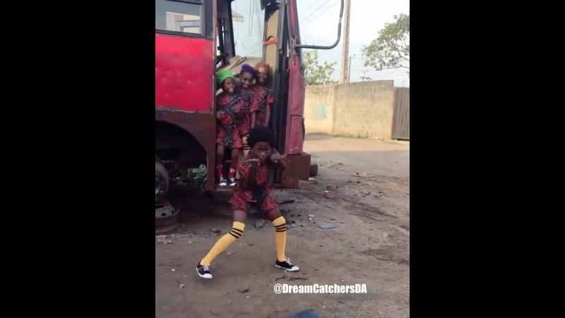 NWE - From 🇳🇬 Nigeria 😍😍😍 Via - @dreamcatchersda...