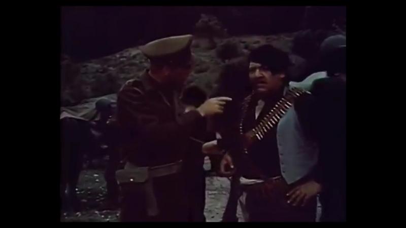 Греция оккупирована фашистами Золотой конвой 1971