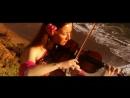Kottonmouth Kings - Tangerine Sky Non-Trippy Version Directors Cut HD 720