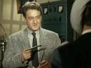 V-s.mobi Отрывок из фильма -Операция Ы и другие приключения Шурика, серия Наваждение, СССР, 1965.mp4