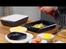 Супер шеф 1 сезон 2 эп Батуков баклажаны с вялеными помидорами и сыром