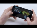 Wylsacom  Лудший Xiaomi Redmi 4X за 7000р. (Full HD 1080)