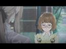Вайолет Эвергарден / Violet Evergarden - 2 серия русская озвучка AniMur (Skys и Axealik)