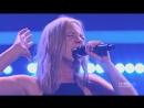 Голос Австралии Сезон 7 выпуск 6 The Voice Australia Season 7 Episode 6 2018