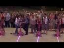 Video eb9720f7919ee627507a3f4877d854ec