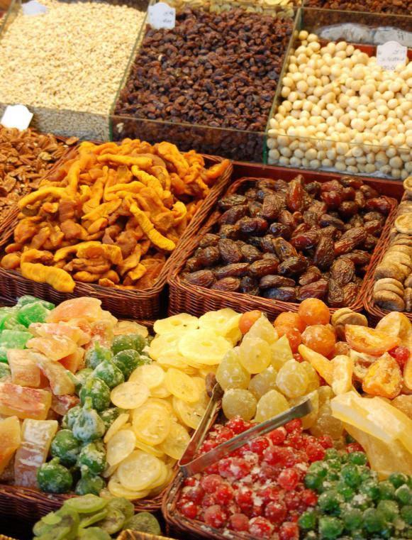 Рестораны, предлагающие шведский стол, являются частью пищевой промышленности.