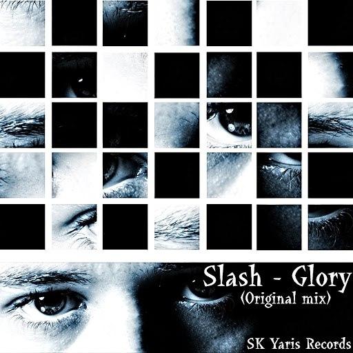 Slash альбом Glory