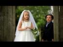 Веселые детские песни- А ты меня любишь - Ага- Первая любовь_HD.mp4