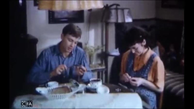 Am Ende der Welt - DEFA DDR Spielfilm von 1974