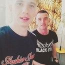 Дмитрий Струков фото #31
