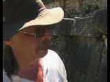 2007_Неизвестная Мексика - ч.2 из 6. Жемчужина в джунглях