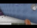 Анриал Игры Minecraft draconic evolution Гайд №4 Двигаем солнце убираем дождь и спавнер