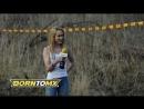 топ видео порн блондинка латинка мулатка рыжая чёрная русая русское юмор мусора домашние жесткое