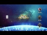 SKARA - Краткий видео обзор игры и команды