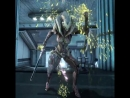 Saryn AKA the mistress of maladies AKA the Queen of Viral and Toxin AKA the regent of rot is getting some updated Abilities