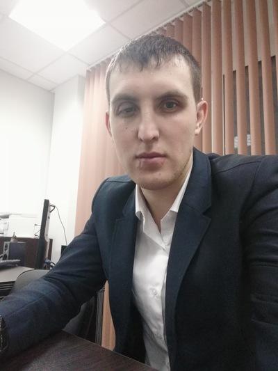 Иван Скулков