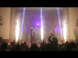Сольный концерт Шуры Муры,г. Баштанка а