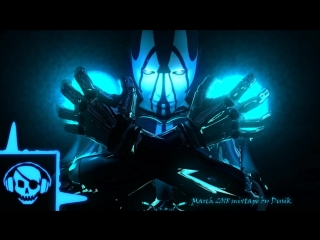 NEUROFUNK DRUMBASS MIX - MARCH 2018 [1080p HD] (free download)