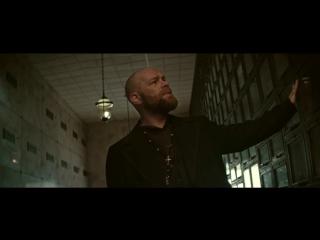 Five Finger Death Punch - I Apologize-title=Five Finger Death Punch - I Apologize - 720HD - [ VKlipe.com ]