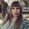 Ksenia Nesterova