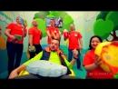 Корпоративное видео для компании Юлмарт 1