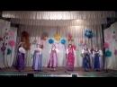 видеоролик ансамбль Черемушки 2016