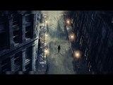 Иосиф Бродский - Одиночество (стихи под музыку)