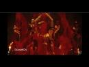 гурт [О] - Мушечки та Sucker Punch вирізана сцена з танцями