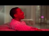 Ludacris - Party Girls ft. Wiz Khalifa, Jeremih & Cashmere Cat