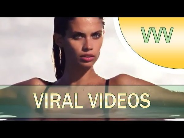 THE BEST GIFS VIDEOS 😎🙂😋 FUNNY 10 MINUTES 🔥🌍🍉 8