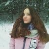 Камилла Абдуллаева