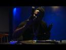 Tuff Tone - _Who You Talkin To_ _Video_ ( 1080 X 1920 ).mp4