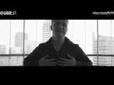 Dash Berlin feat. Chris Madin - Silence In Your Heart 1080p