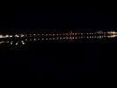 Ночная Казань набережная