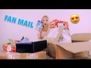 Fan Mail. New Vlog Jordyn Jones.