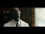 Омар Си в роли чудо-доктора! Смотрите новейший трейлер авантюрной комедии