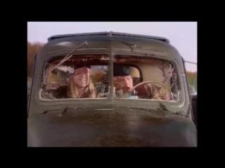 Д.ГОРДОН и Я.ТАБАЧНИК-ЯН ПЕТРОВИЧ монтаж НЕЛИКС МУРАВЧИК