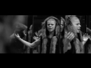 Kovacs - The Devil You Know (Official Video) (1)