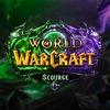 Сообщество World of Warcraft - Sirus.su