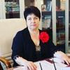 Elena Shumeyko