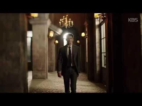 Форс-мажоры| Suits | 슈츠