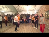 Ekaterina Reka & Ритм Project | Vocal+Keys+Percussion