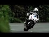 Italo Disco. D.White - All the story of History. win race extreme nostalgia mix